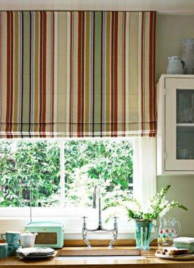 Dumbfounding Ideas Pink Kitchen Blinds Outdoor For Porch Living Room And Curtains Brown White Trim Roller Hack