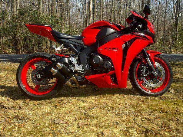 25+ best honda motorcycles cbr ideas on pinterest   honda cbr