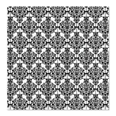 Black And White Damask Shower Curtain 19 best shower curtains images on pinterest | shower curtains