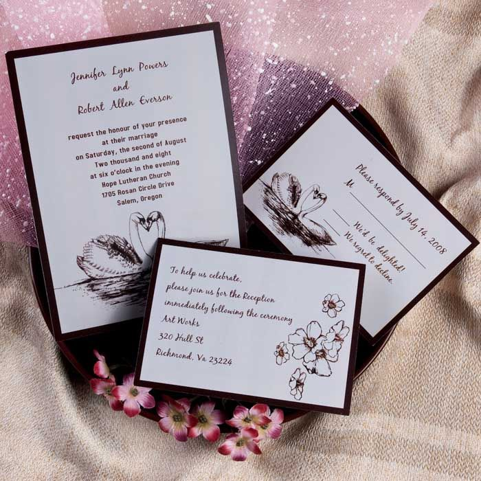 pocket wedding invites australia%0A     about wedding invitations on Pinterest Pocket wedding invitations