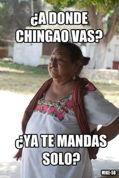 Mexicans Be Like #9752 - Mexican Problems