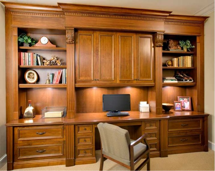 have you taken a close look at your cabinet doors lately especially rh pinterest com