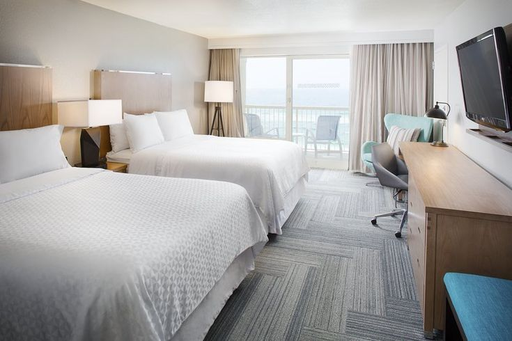Now $244 (Was $̶3̶0̶9̶) on TripAdvisor: Four Points by Sheraton Destin- Ft Walton Beach, Fort Walton Beach. See 963 traveler reviews, 817 candid photos, and great deals for Four Points by Sheraton Destin- Ft Walton Beach, ranked #10 of 30 hotels in Fort Walton Beach and rated 4 of 5 at TripAdvisor.