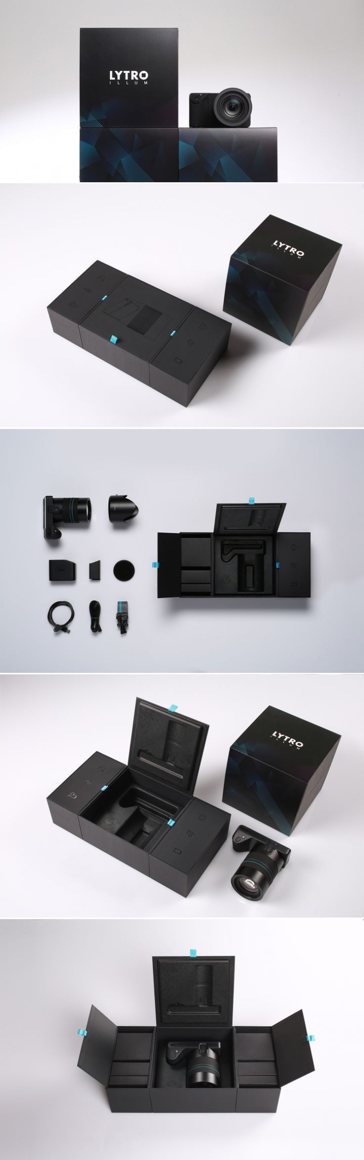 18 best technology packaging images on pinterest packaging