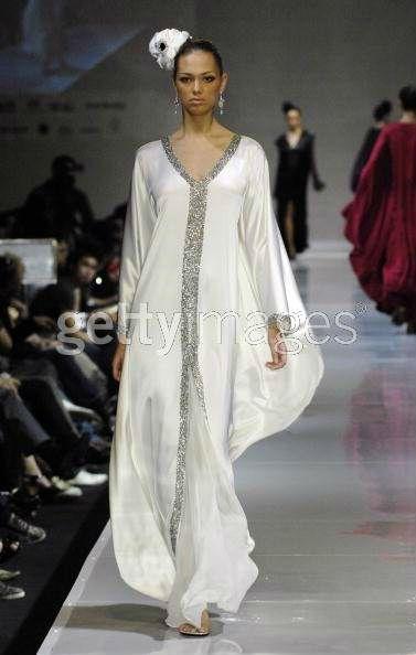 13$/pcs for Kaftan-Peplum-Baju kurung Modern-Manik-Melayu-Kurta for Men