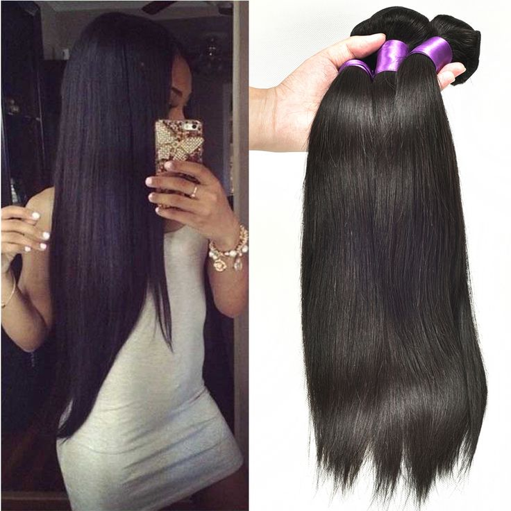 human hair weaving silk base closure uk