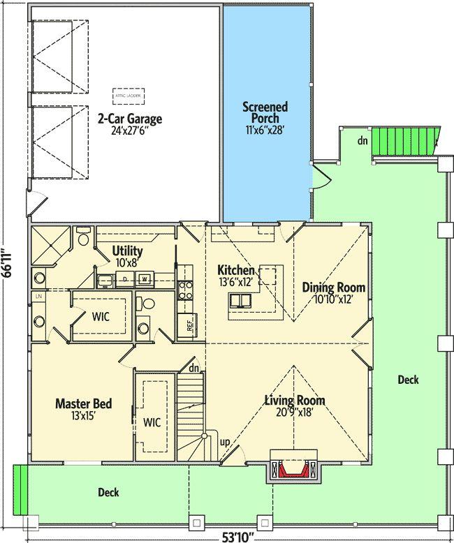 Floorplan 3d Home Design Suite 8 0: 391 Best Images About Downsizing & Really Cool Floorplans