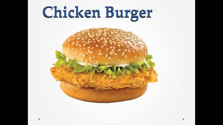 Interesting healthy chicken burger recipe - best chicken burger recipe ever #photo #image #food #cook Check more at https://epicchickenrecipes.com/ground-chicken-recipes/healthy-chicken-burger-recipe-best-chicken-burger-recipe-ever-photo-image-food-cook/