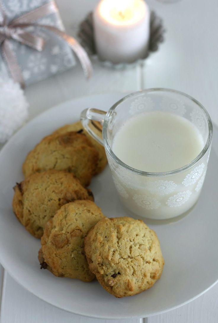 biscotti-babbo-natale8a