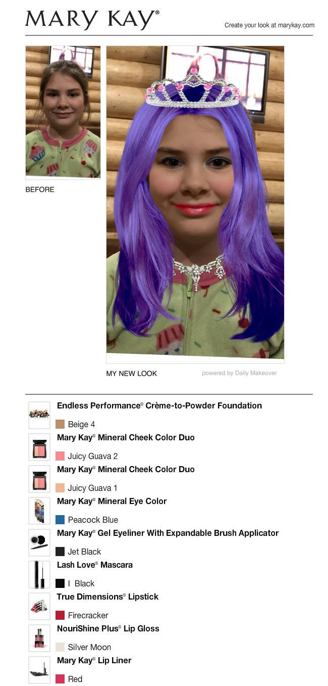 Awesome 1000 Ideas About Virtual Hair Makeover On Pinterest Curls Short Hairstyles Gunalazisus