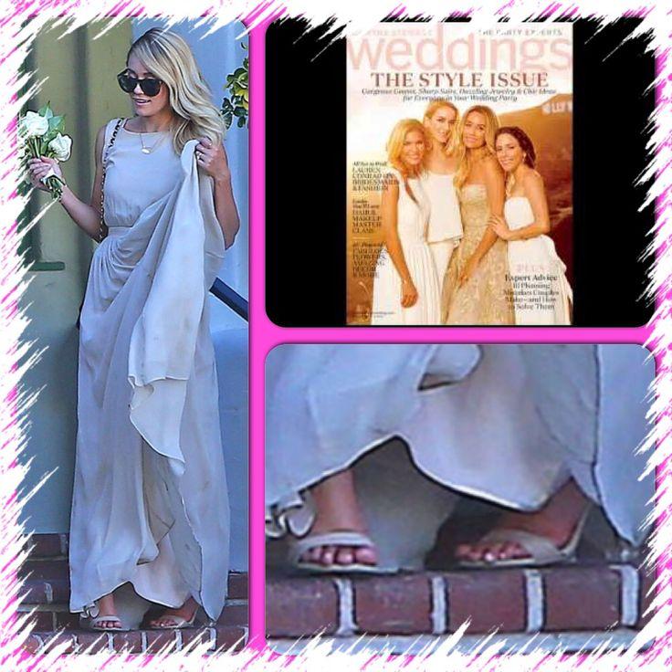 @laurenconrad #wedding #guests #heelsaviours #heelstoppers #heelprotectors #heelcaps #heelsongrass #wedding #weddingheels #bride #bridesmaid #gardenweddings #highheels #heelsoftheday #instaheels #heelsstuckingrass #raceday #polo #stopthatsinkingfeeling #accessories #event #style #weddinginsipration #australia #ourlittleshoesecret #highheelproblems #heelsstuck #ladyproblems #sinkingheels #heeldamage #melbournecup #fashiononthefield