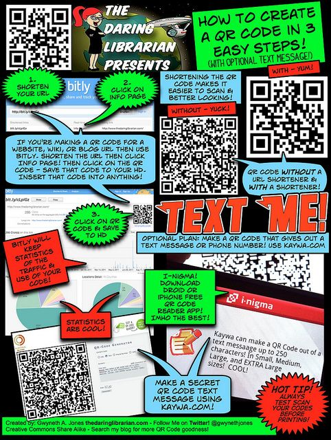 QR_Code_How_To_Tutorial    Creative Commons: Attribution, Share Alike --- Take, Use, Share!