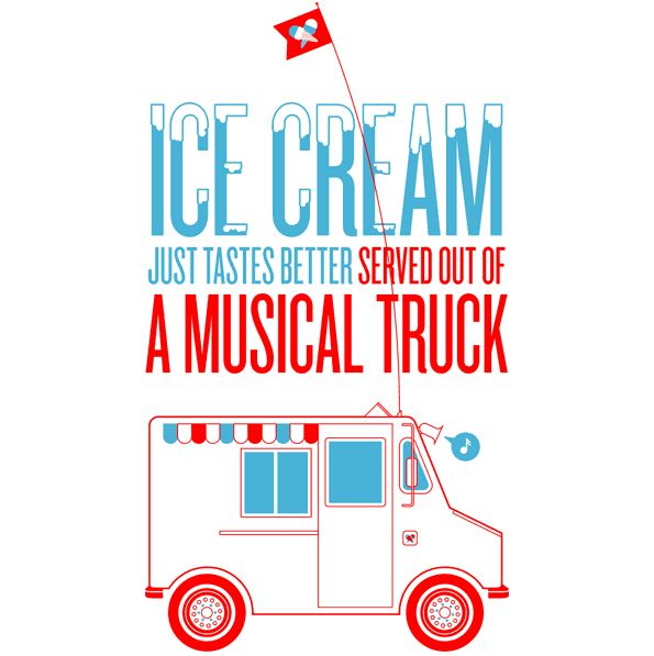 anyone who knows my icecream truck saga from last year and the