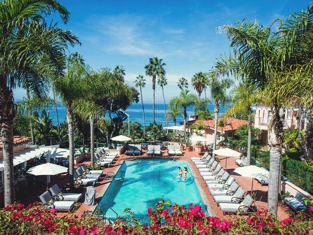 Top 10 must-sees in San Diego