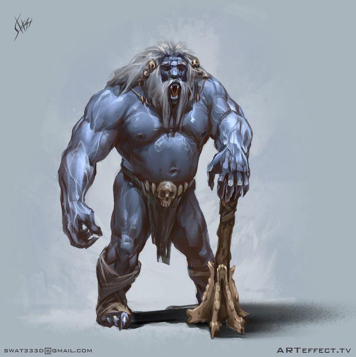 0a8b392ee33e9d46700edce8449f4092--goblin-king-warriors.jpg
