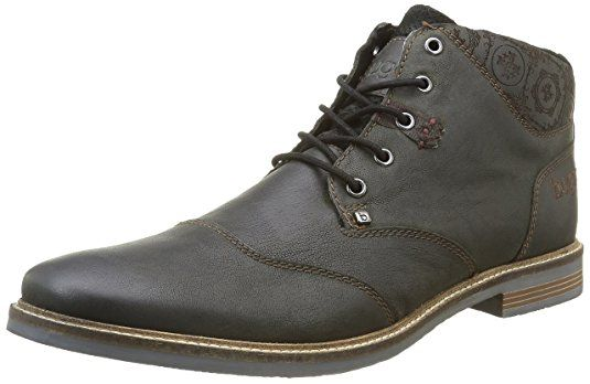 5b19034881d Pin by Addicted To Style - Men on Boots
