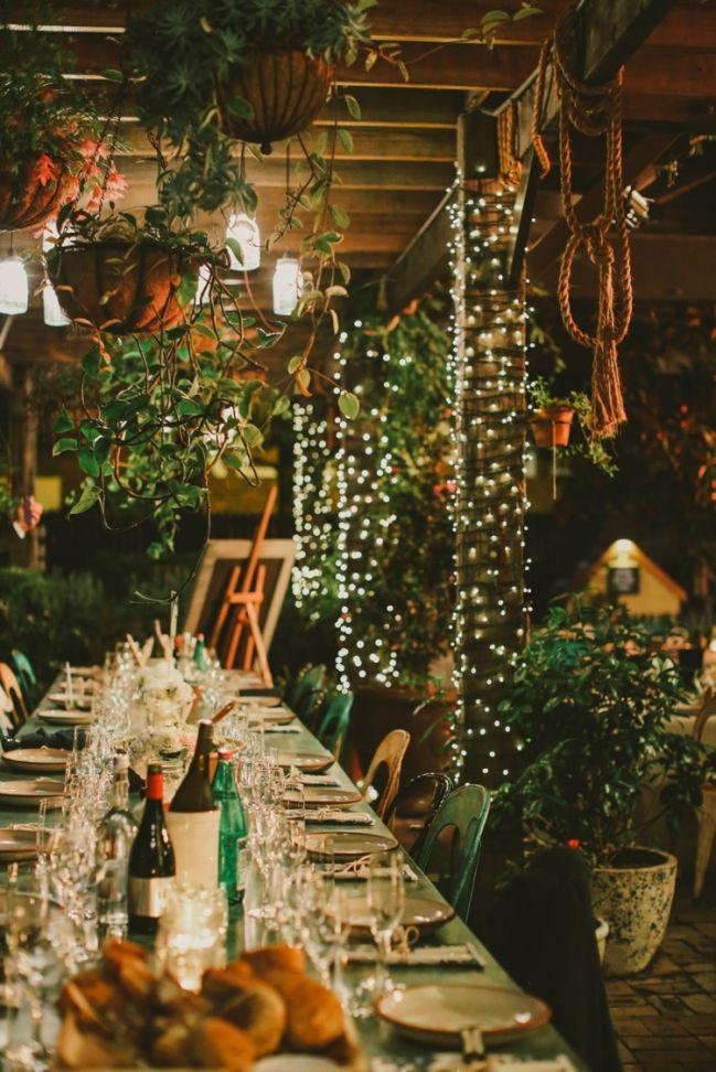 Bryony + Simon » Lara Hotz Photography - Grounds of Alexandria wedding