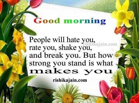 Good Morning morning good morning morning quotes good morning quotes good morning friend quotes good morning greetings