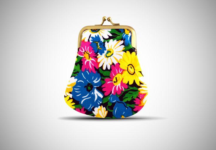 Floral_2_purse