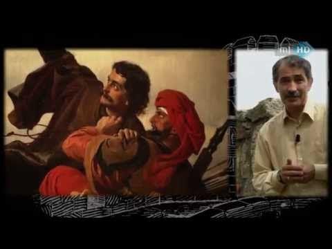 ▶ Magyarország Története 13. rész - A Három Hunyadi - YouTube