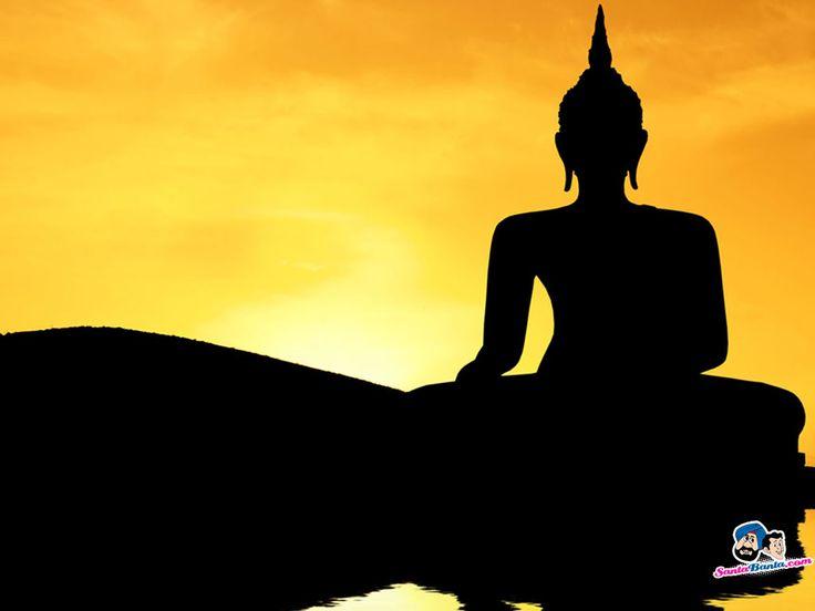 46 Best Buddha Images On Pinterest