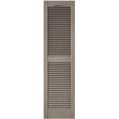11 best hiding a garage or basement water heater with for Hideaway screen doors home depot