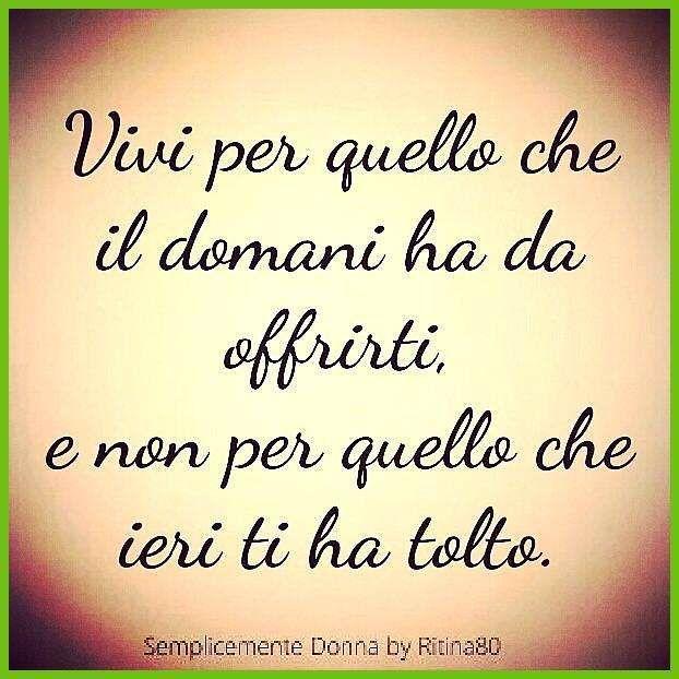Italienische zitate amore