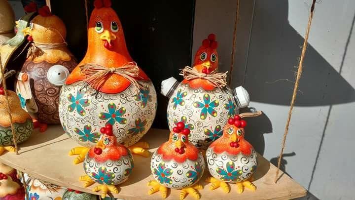 Sumara Chaves