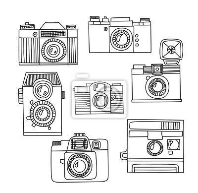 138 mejores imágenes de Camara de fotosArte en Pinterest