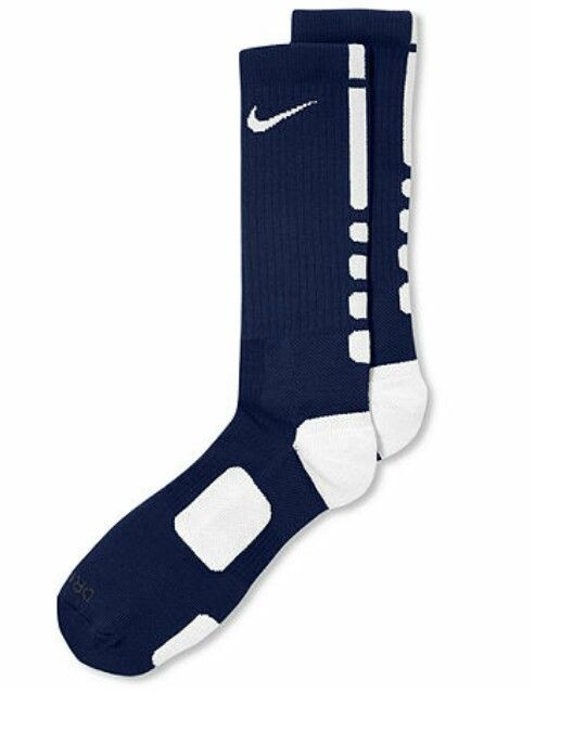 145 best images about Menu0026#39;s Active Wear u2606 on Pinterest | Cheap nike Nike elite socks and Adidas ...