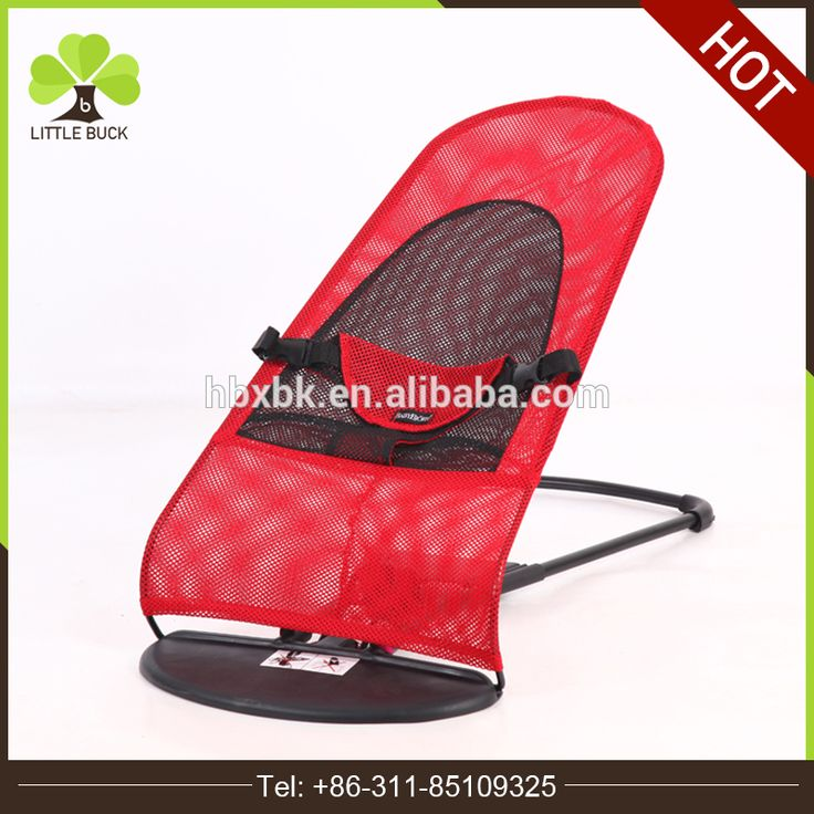 Baby Bouncer Vibrating Bouncer Rocker Cheap Fold Baby Rocking Chair With Baby Sleeper , Find Complete Details about Baby Bouncer Vibrating Bouncer Rocker Cheap Fold Baby Rocking Chair With Baby Sleeper,Rocking Chair,Baby Rocking Chair,Fold Baby Rocking Chair from -Hebei Little Buck Children's Toys Co., Ltd. Supplier or Manufacturer on Alibaba.com