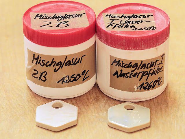 two lives Einklang / Werkstatt-Atelier: Für Diejenigen...