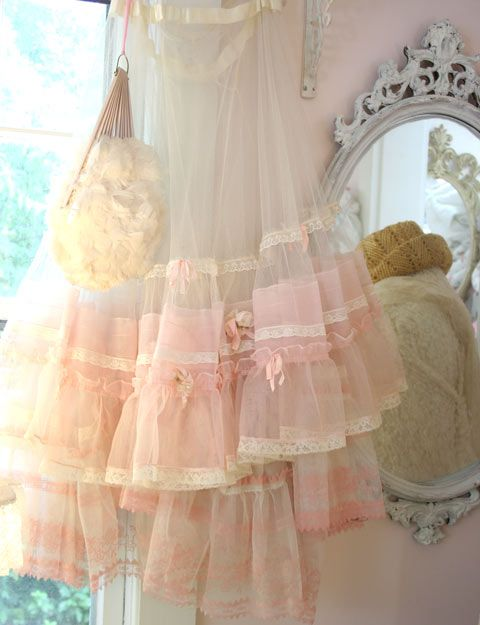 17 best images about perfect petticoats on pinterest