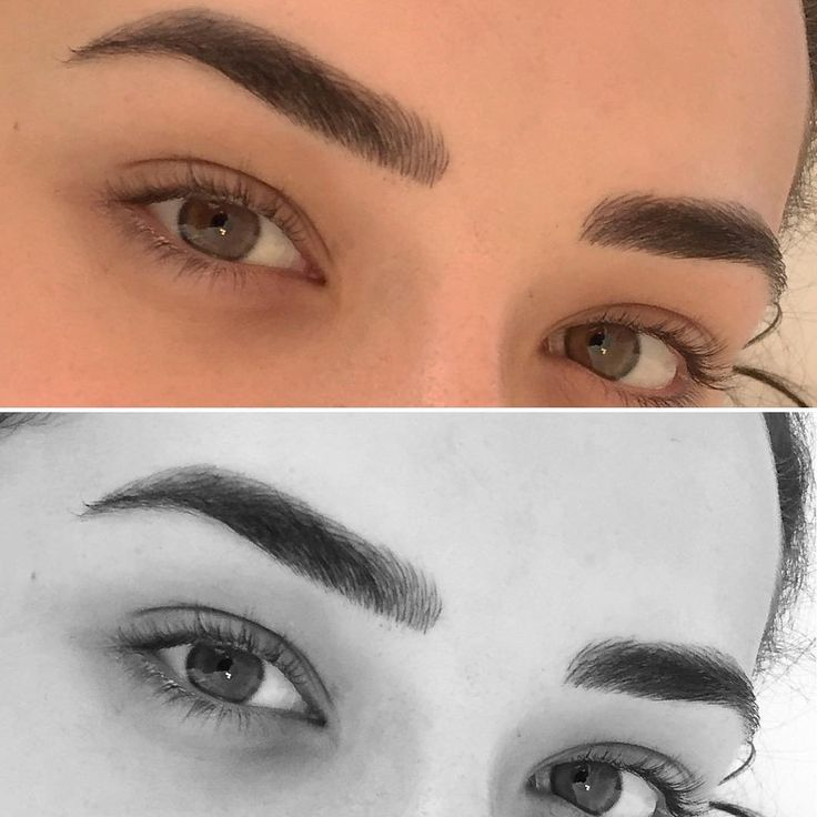 #semi#permanent#eyeliner#eyelash#enhancement#Eyebrows#Microblading#feathertouch#hairstroke#tattoo#featherblading#096384293#0297704125#Auckland#Mt#Eden#road#www.mermaidclinic.co.nz# http://ameritrustshield.com/ipost/1563636319489736176/?code=BWzJvK1Fb3w