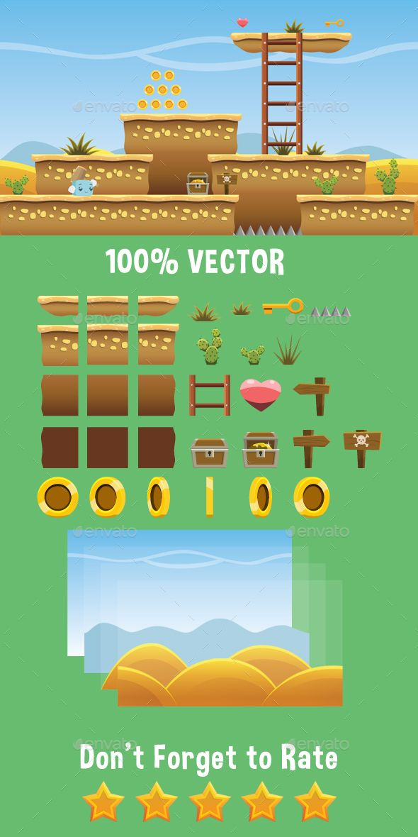 442 best Royalty Free Game Tilesets - Game Assets images on Pinterest