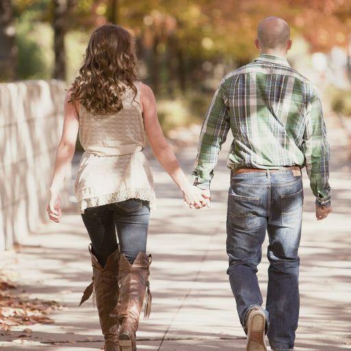 Running Army Wife: Communication During Ranger School: A Recap