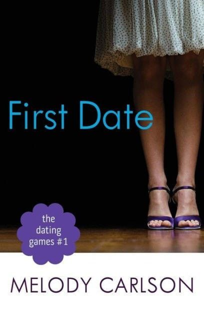 fun dating games questions