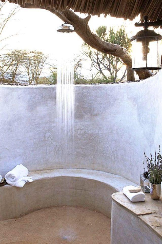 Die besten 17 ideen zu luxus dusche auf pinterest traumdusche