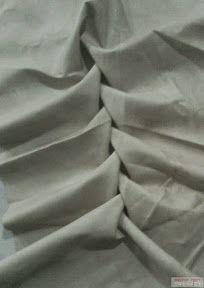 draping sleeves - SSvetLanaV - Picasa Web Albums