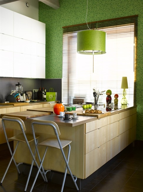 Ikea Ideas For Small Kitchens