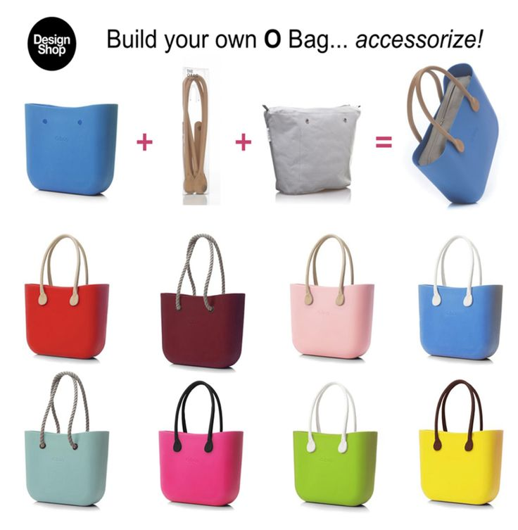 The Fullspot O bag is a beautifully simple and modern design, rich in practicality. There's a wide choice of body colours, handle colours (high-quality leather, faux leather or rope) and optional internal canvas bags and trims. Designed by Emanuele Magenta, and made in Italy by Fullspot. Get Yours➜http://designshopmia.com/products/o-bag