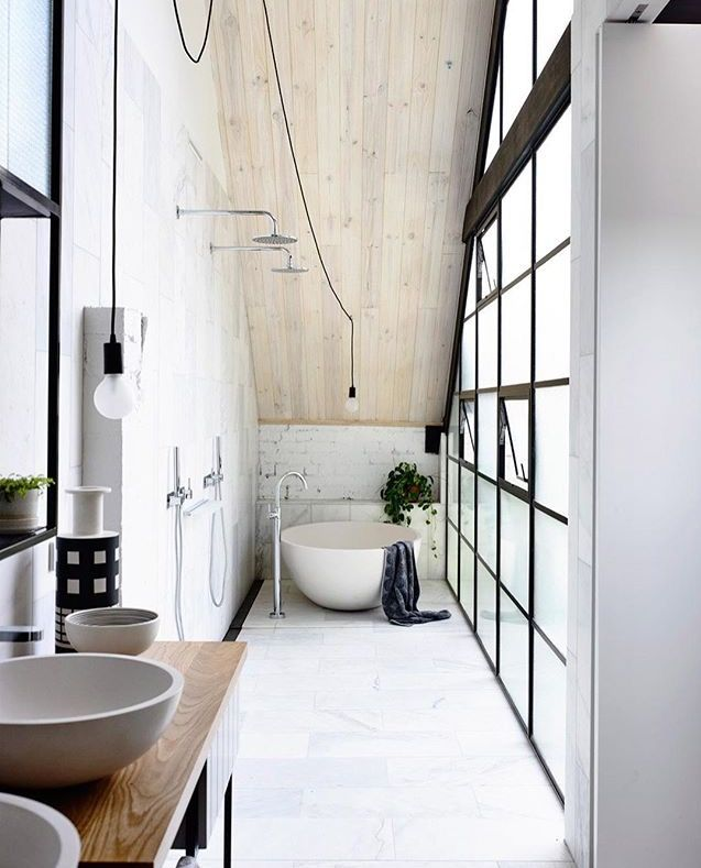 1000+ Ideas About Bathroom Under Stairs On Pinterest