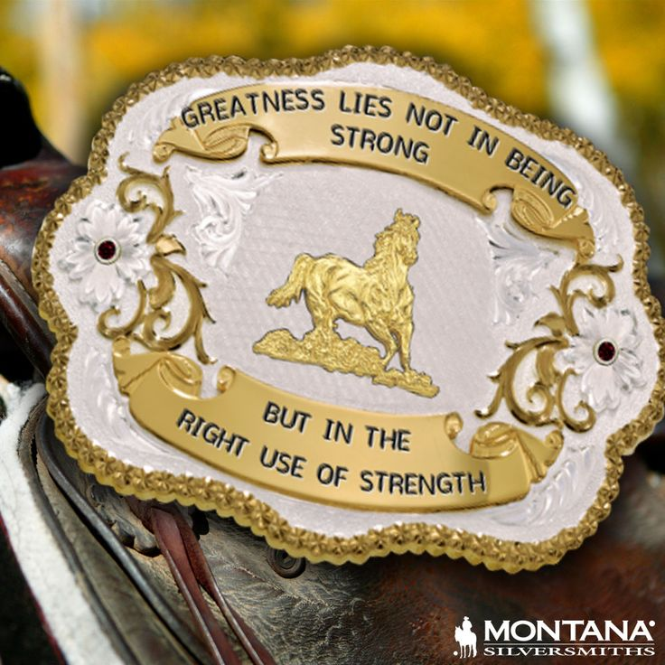 """greatness lies not in being strong but in the right using of strength Pray—ask god to guide and lead you in your pursuit of greatness  """"greatness  lies not in being strong, but in the right use of strength""""—henry."""