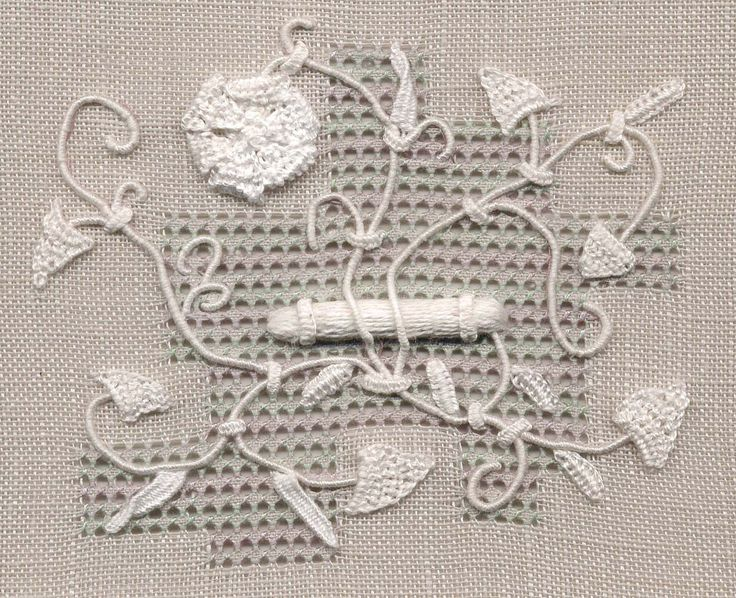Google Image Result for http://fibergenea.files.wordpress.com/2012/08/casakguidi-embroidery.jpg