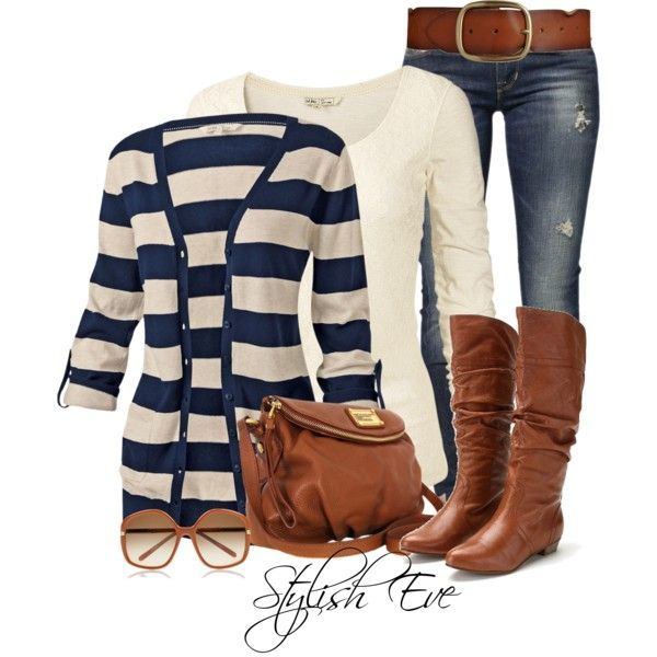 """aml"" by stylisheve on Polyvore..."