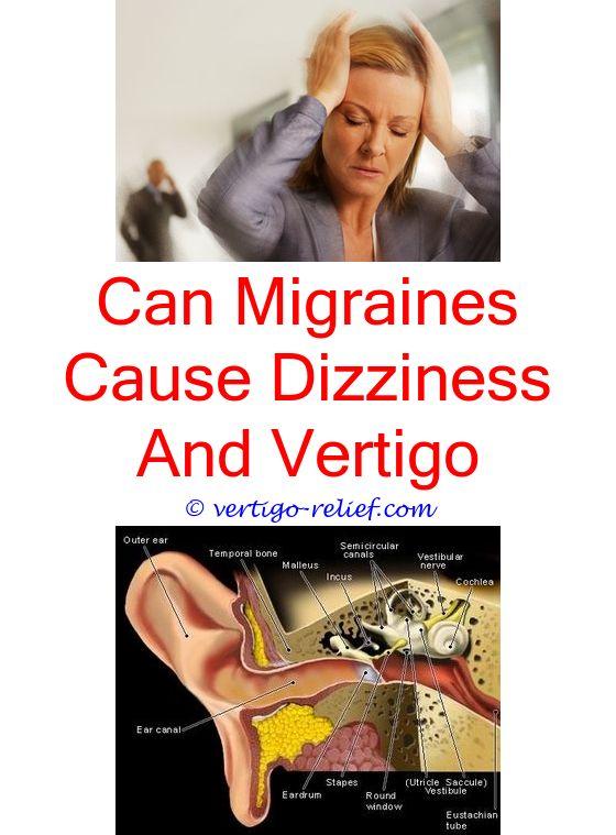 #vertigoreliefideas vertigo sharp ear pain - symptoms of vertigo and causes.#vertigoreliefanxiety chronic episodic vertigo severe vertigo and tinnitus double ear infection and vertigo 5264497589