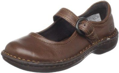 Born Kid's Susy Mary Jane  (Big Kid/Little Kid) Born. $50.22. Manmade sole. leather