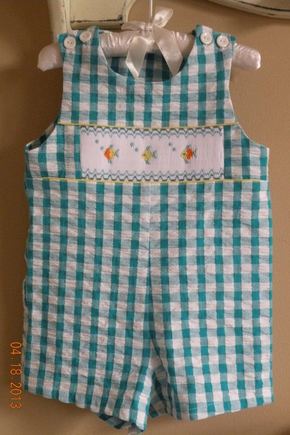 Boys for  Boy    Baby Short   online purses Shorts Boy and all Hand Baby Smocked sale Baby   boy