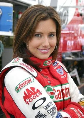 Heritage Owings Mills >> Ashley Force, NHRA funny car driver LaBellezza | # nhra | Pinterest | Cars, Funny cars and Funny