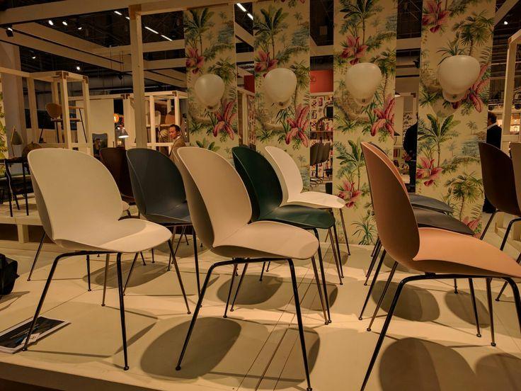 Varaschin mobili ~ 8 best showing stockholm furniture fair 2017 images on pinterest